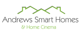 Andrews Smart Homes